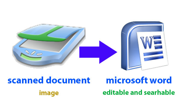 Retrieve an unsaved word document 2007