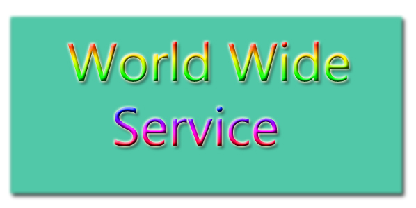 High And Safe quality 500+100 Social Networking Service  within 72 houres