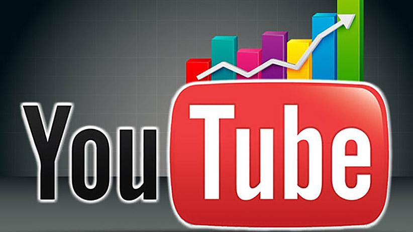 youtube-video-rank