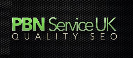 Rank Quicken NO SPUN CONTENT - Web 2 DA Stacking + 2 Bonus Niche Specific PR2 Web 2 PBNs