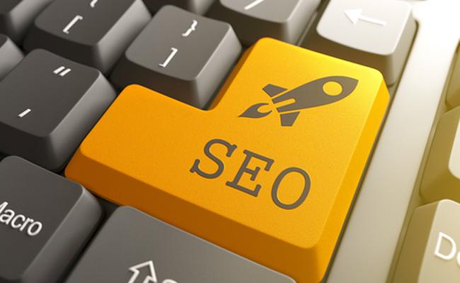 400 DOFOLLOW Seo Contextual Backlinks