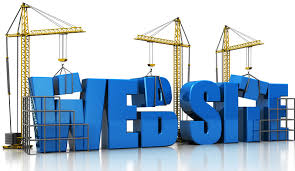 I Will Make an awesome and good looking site for you