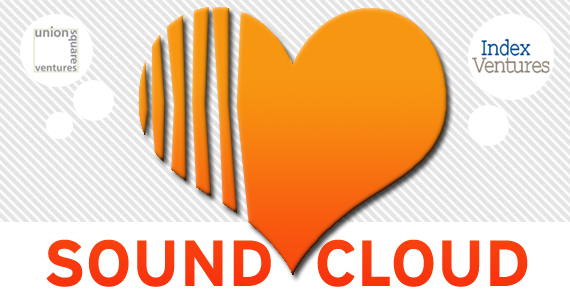 Get 1000 Soundclound like or followers only