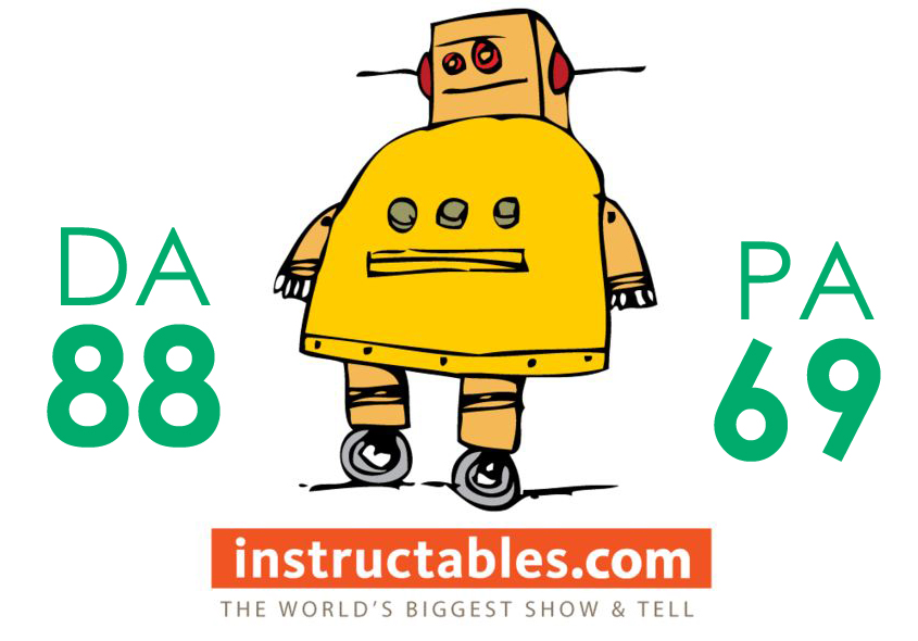 publish guest post on instructables da 88 for 5 seoclerks