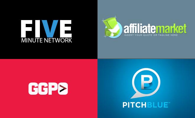 I will design Amazing logo designs in 24 hours