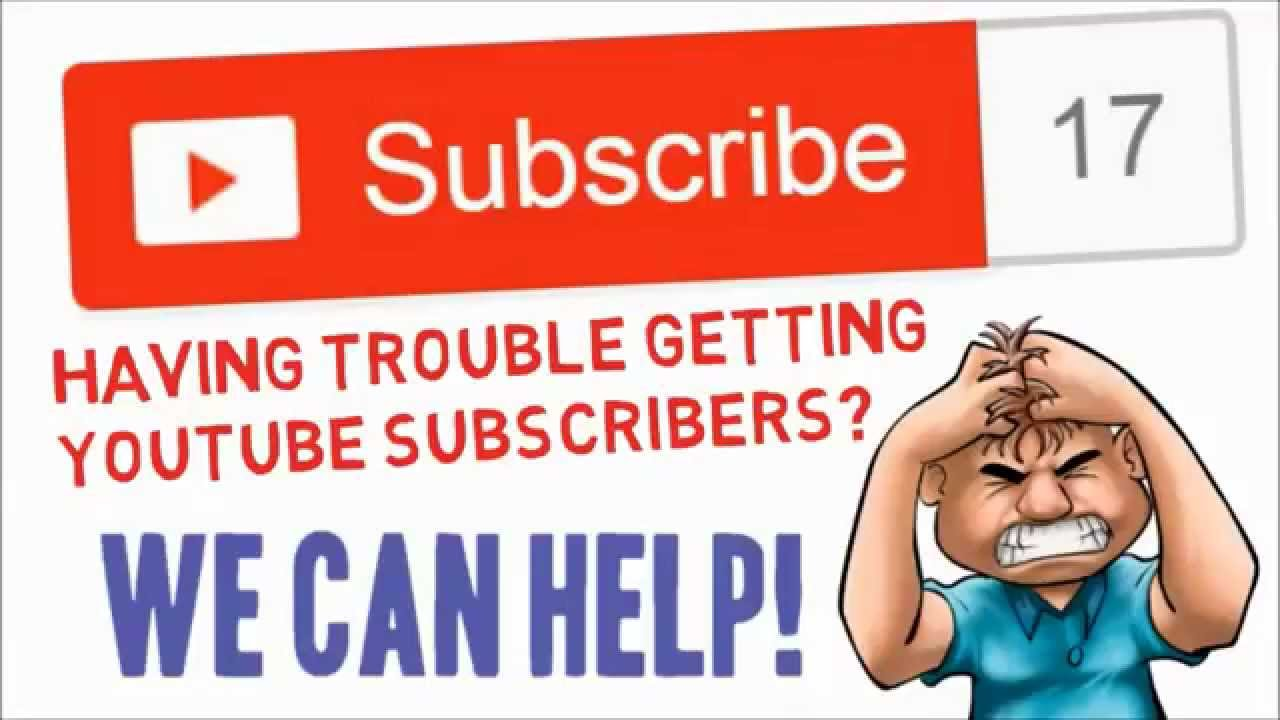 75+ YouTube Subscribers In Just Few Hours