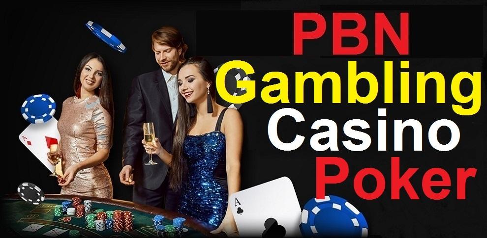 45 Powerful DR 70 Casino,Gambling,Poker PBN Links