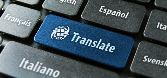 i will translate 4000 words into any language of your choice