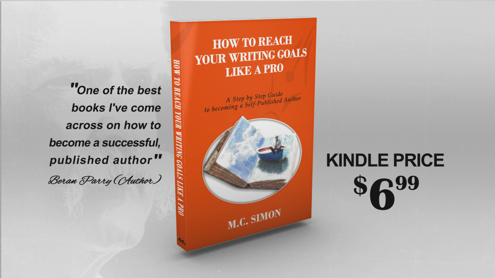 I will create your AMAZING Book Promotion Video