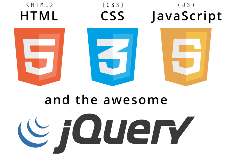 HTML5,CSS3 static and dynamic website development and bug fix.
