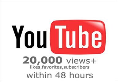 شراء مشاهدات يوتيوب /><span class=