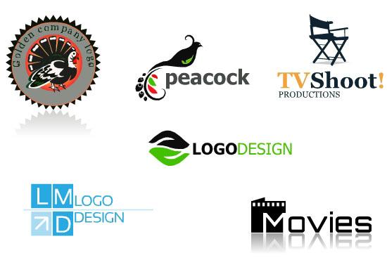 We design very Creative & Powerful logo