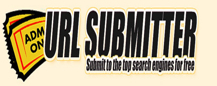 I will give you website submitter software