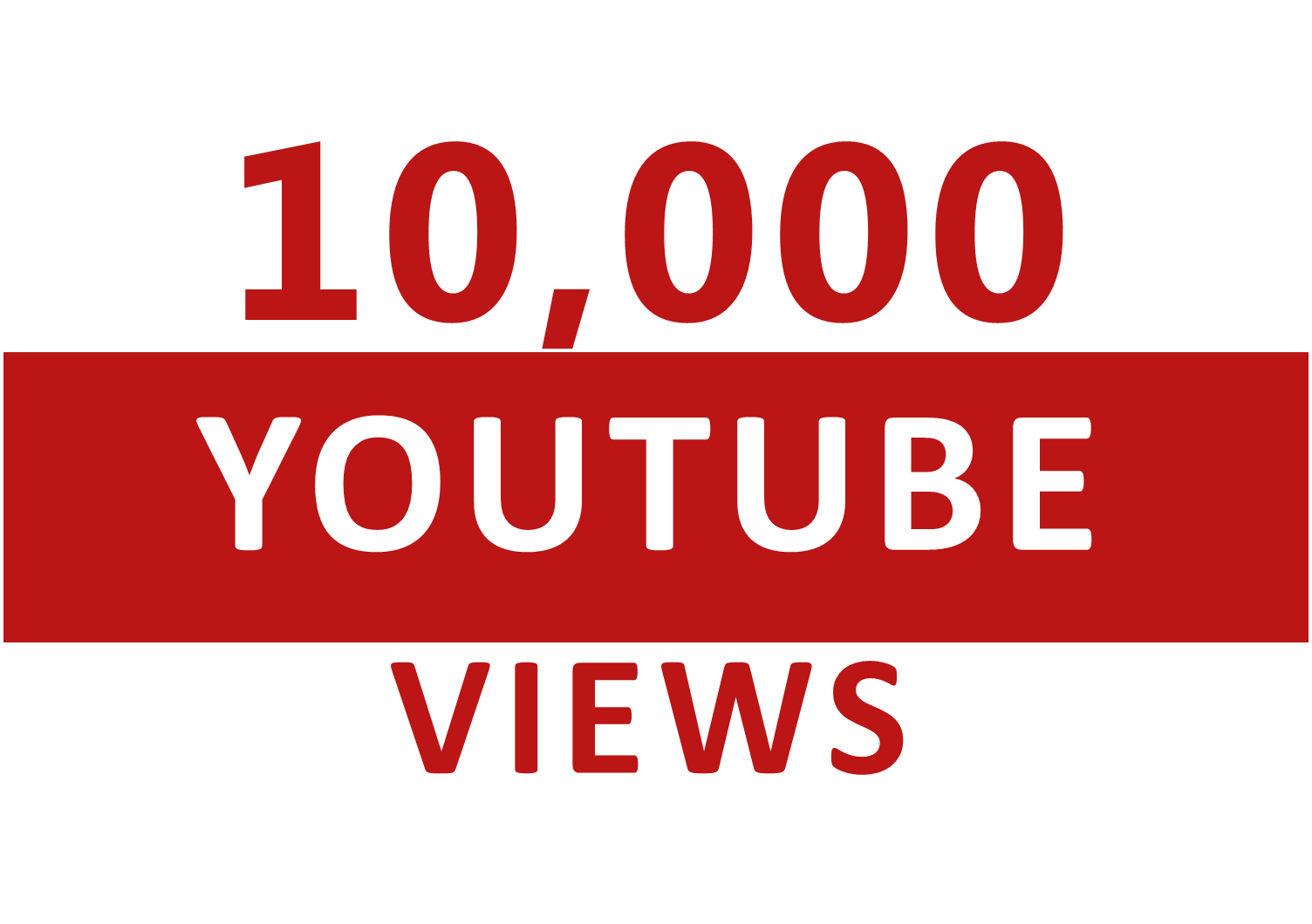 youtube traffic verified discount online coupon January 2018