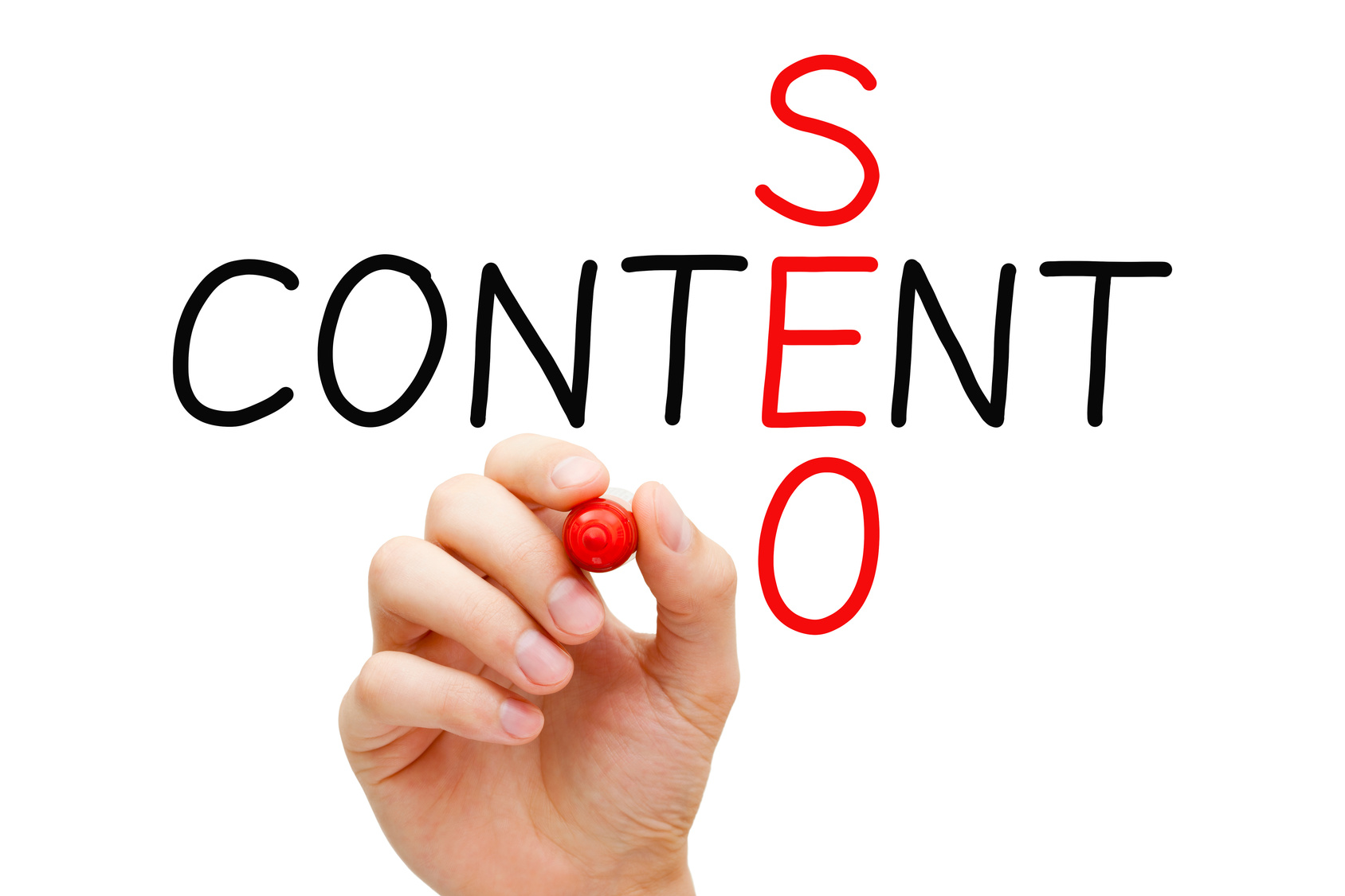 5 Articles SEO Friendly 500 Words Unique Content in 24 Hours