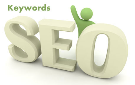 I can give Best Niche Keyword Research