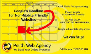 I will Skyrocket Your Website Into TOP Google