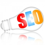 Manually 45 Directory submission for SEO backlink only for