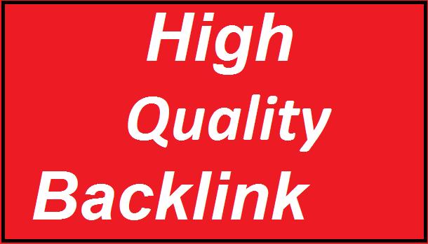Posts 20 Manual High Quality  social    Backlinks