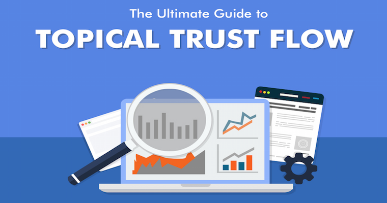 sumbit 55 high trust flow and citation flow blog comments