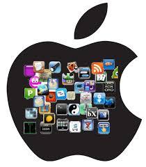 I will create you an iOS App