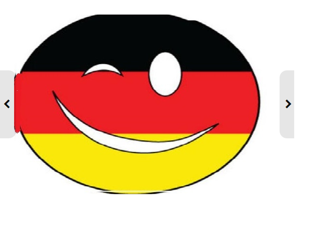 write 300w Article,  Blogpost in German