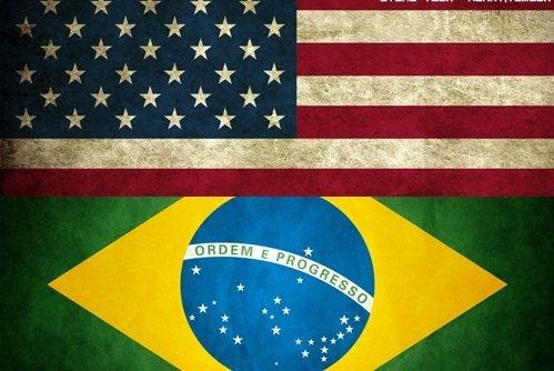 Professional Translation English to Portuguese