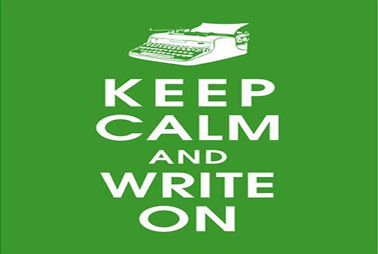 I will write you a unique, grammatically correct and well structured article!