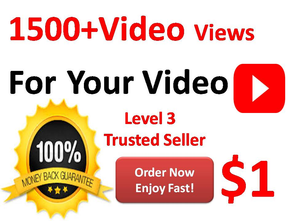 Get 12 custom comments on videos 50+ Likes  or 30  Real Subscribers on your Channel with 4-6 Hours Delivery