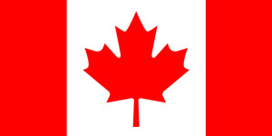 10000+ canada Low bounce rate targeted website traffic