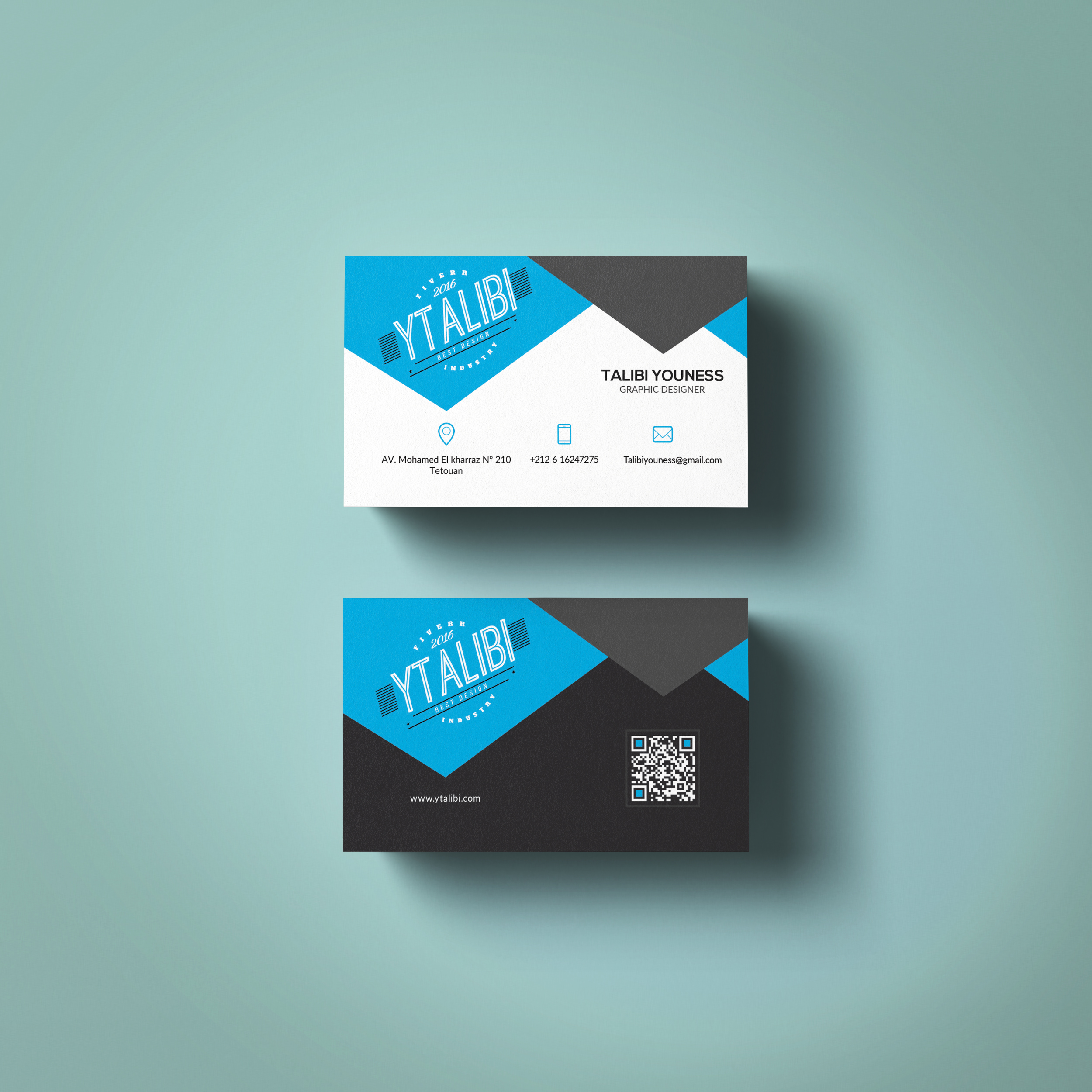 I will design amazing business card for you for 5 seoclerks i will design amazing business card for you reheart Choice Image