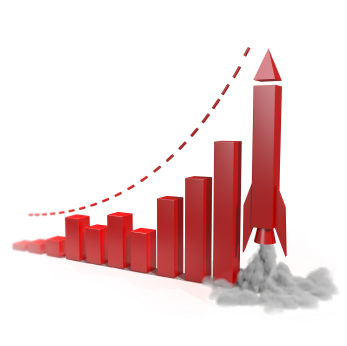 Boost Website ranking on Google within 2 to 4 Weeks