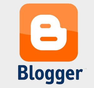 3 blogs for sale at cheap rates
