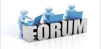 20 pr 1-9 forum signature backlinks