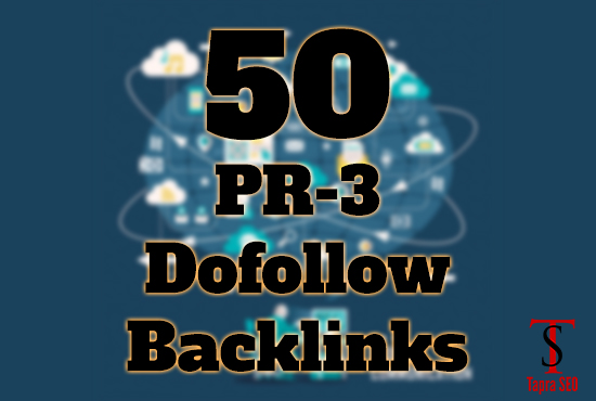 Approved Blog comments 50 PR3 plus dofollow pages