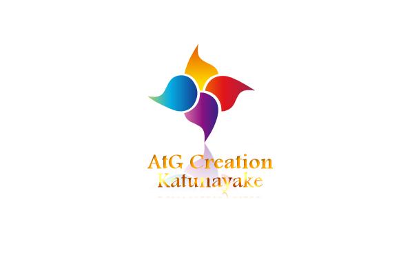 Best Logo Design For You