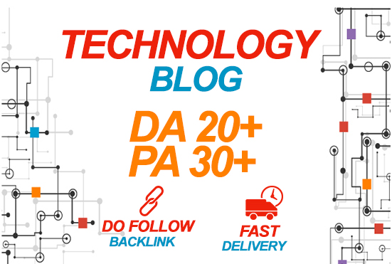 I Will Publish Guest Post On Quality Technology Blog