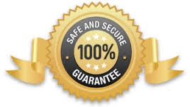 Real and Organic Quality Of Promotion YouTube With Safe Guaranteed