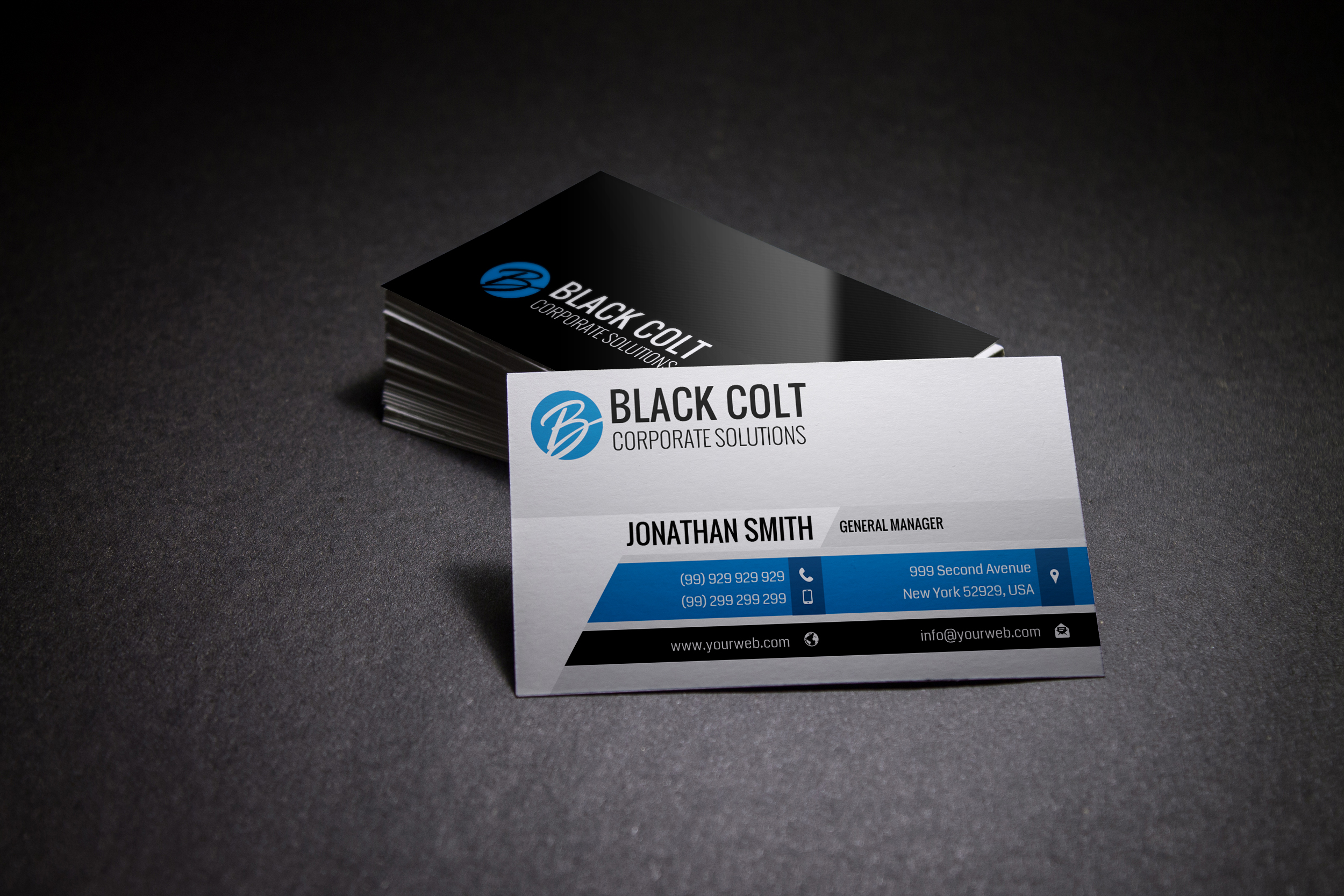 will deliver more than 100 tri fold brochure templates for $10