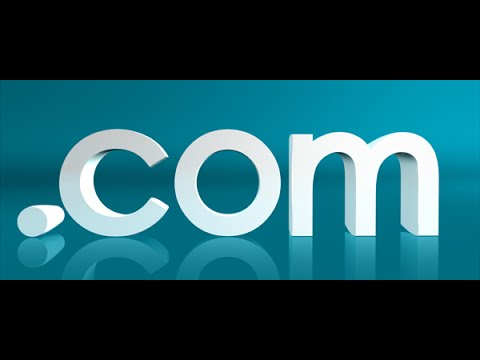 I will find For You 5 VALUABLE com Domain Names and Complete Keyword Research Report