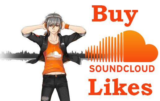 500+ SoundCloud Likes From Google Adwords for $10 - SEOClerks
