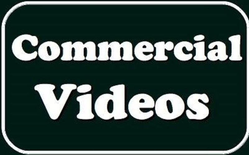 I will make a killer video promoting your business,  product,  blog,  etc.