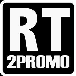 Playlist spotify promotion 10 K