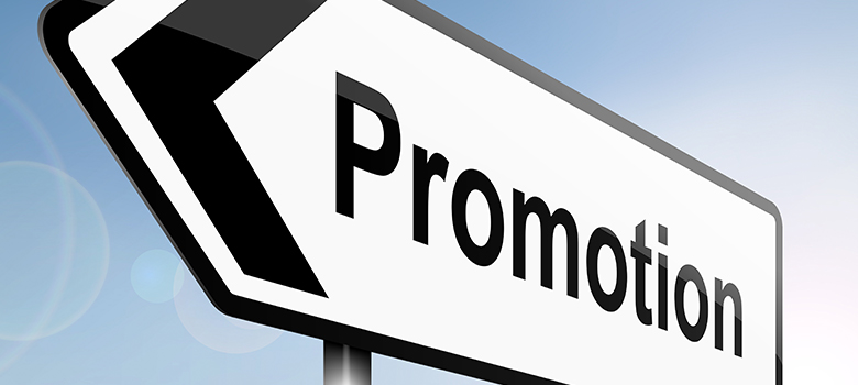 Fast social media video promotion for video post