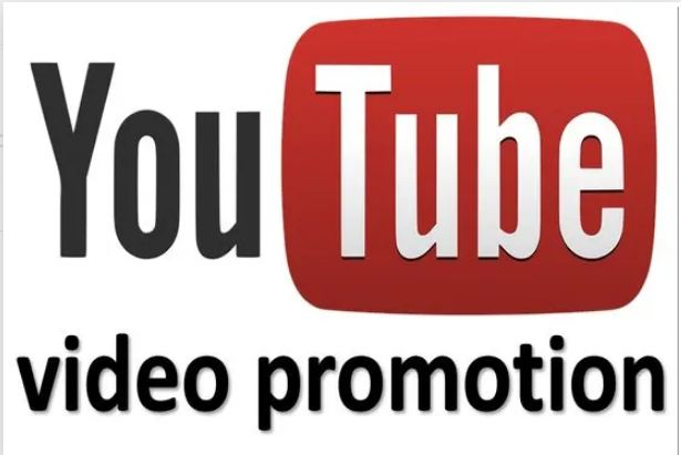 Promote your video and get Massive Youtube Video Promotion Real Traffic with fast delivery