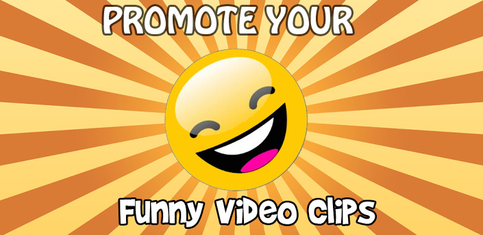 Image of: Lol Promote Your Funny Clips Video On Funny Social Media Channels Help It Go Viral Promote Your Funny Clips Video On Funny Social Media Channels Help