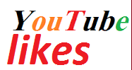 super offer 300 real youtube likes non drop only
