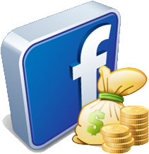 Give you 960 Big Top Make Money Online Pages with 1.1 Million Fans Collectively