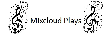 HQ 5.000 organic Mixcloud Plays