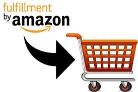 Make Mmoney with Amazon FBA